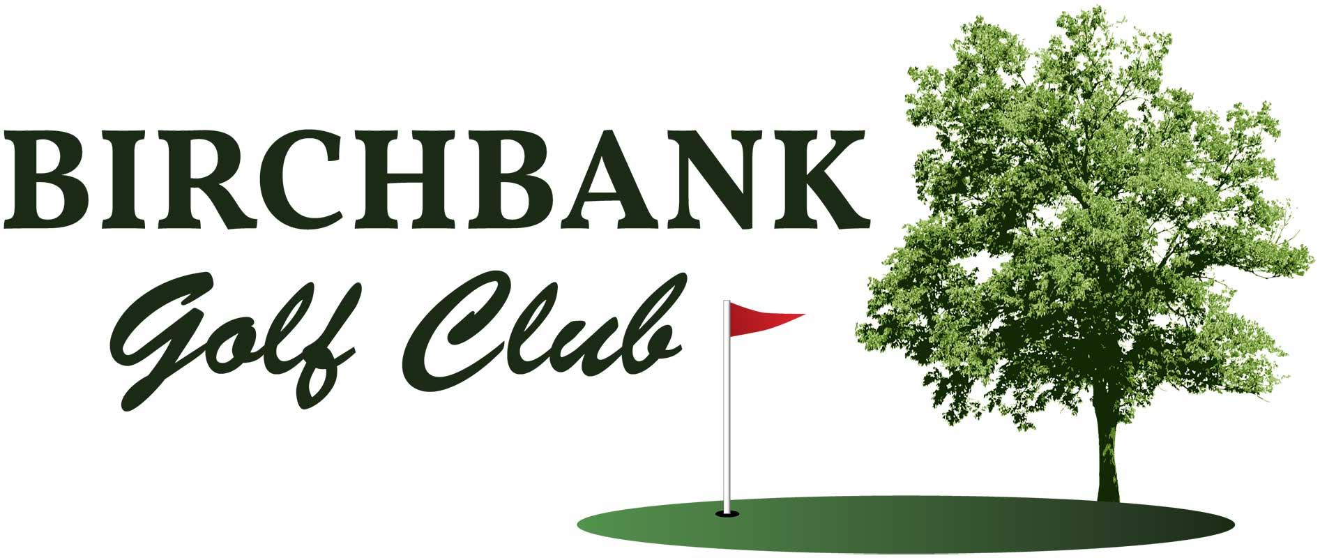 Birchbank Golf Course